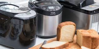 Its various cycles ensure proper. The Best Bread Machine Reviews By Wirecutter