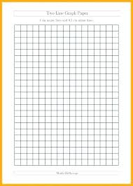 1 To Cm Math Printable Math Makes Sense 1 Cm Grid Paper