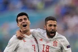La Svizzera esce a testa altissima: Spagna prima semifinalista - Ticinonline