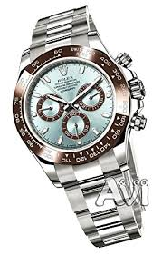 rolex cosmograph daytona ice blue dial platinum mens watch rolex cosmograph daytona ice blue dial platinum mens watch 116506iblso product details