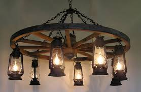 primitive lighting ideas. Unique Handmade Rustic Country Primitive Dcor Specializing In For Amazing Household Chandelier Lighting Plan Ideas V