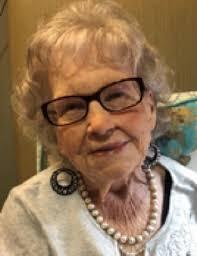 Claudia Gaines Obituary - Birmingham, Alabama , Jefferson Memorial ...