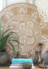 bold and modern bohemian wall art home decoration ideas boho chic lovely com design app on home decor wall art australia with bohemian wall art turbid fo