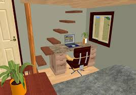 cozy home office desk furniture. home office desk area the cozy furniture