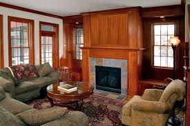 country living room furniture. Gallery Of Country Living Room Furniture Sets Set For Your Interior Design Home Builders