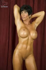 Brunette Milf Shay Fox Hard Porn Pictures