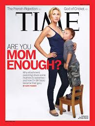 Image result for time magazine breastfeeding