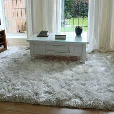 plush white rug pretty design ideas thick rug fine decoration plush rug white ultra gy plush white rug