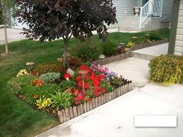 Diy Lawn Edging Ideas Small Backyard Garden Ideas Garden Ideas And Garden Design