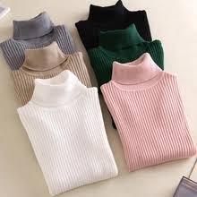 Buy cat sweater <b>women</b> and get free <b>shipping on</b> AliExpress - 11.11 ...