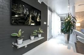bathroom modern wall decor shelves ideas long decorative modern wall decor shelves ideas long decorative together modern wall decoration