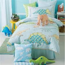 retro dinosaur hiccups double duvet cotton from our children s duvet covers range at tesco direct