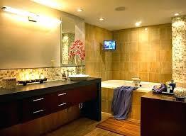 modern bath light fixtures lighting fixtures bathrooms modern vanity lighting ideas modern bathroom lighting fixtures awesome