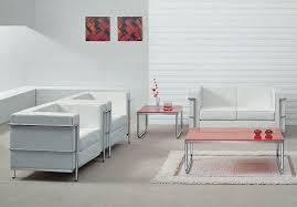 modern waiting room furniture. Modern Furniture Design 2014 Waiting Room Chairs C