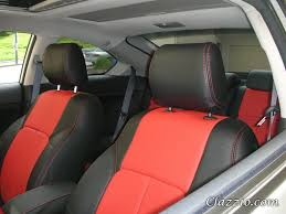 leather type clazzio leather seat covers