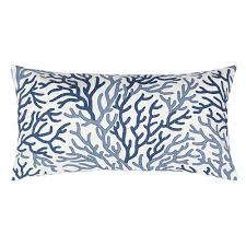 navy and grey throw pillows. Delighful And The Blue And Navy Reef Throw Pillows  Bedroom Inspiration Bedding  Decor Www For And Grey V