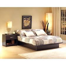 American Furniture Warehouse Beds – WPlace Design