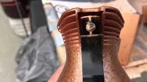 Copper Glitter Effect Spray Paint  ile ilgili görsel sonucu
