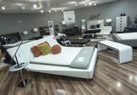 copenhagen furniture scottsdale. With Copenhagen Furniture Scottsdale