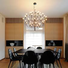2097 50 pendant lights uniform ambient lighting