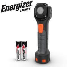 Energizer Hard Case Led Work Light Pivot Light Energizer Hard Case Professional Work Light