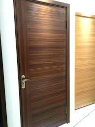 solid wood interior door solid wood doors interior modern wood doors interior door 5 s high