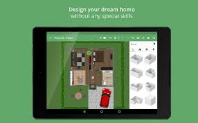 Remodel My Kitchen Online Planner 5d Interior Design Android Apps On Google Play