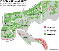 093016 flood map