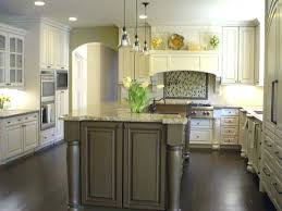 off white kitchen cabinets dark floors. Dark Floors White Cabinets M Two Pieces Wrought Iron Bar Stools Kitchens . Off Kitchen