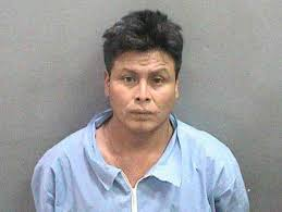 Man convicted of trying to rape woman while she slept next to husband –  Orange County Register