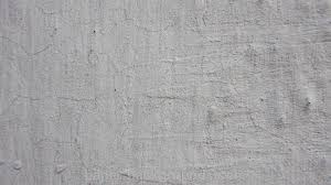 Wall Wall Textures Breakingdesignnet