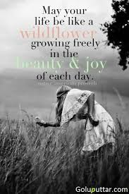 Enjoy The Beauty Of Life Quotes Best of Old Joy Quote Enjoy Beauty Of Each Day Photos And Ideas