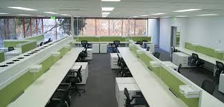 innovative office furniture. Innovative Office Furniture - Pic 9