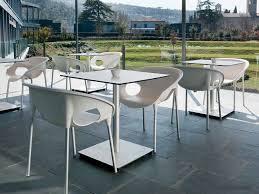 indecasa garden furniture outdoor furniture modern furniture aluminum outdoor furniture