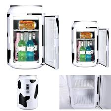 tiny refrigerator office. Small Office Refrigerator Tiny E