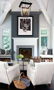 How To Decorate Around A Fireplace Inspiration Decorating Around Fireplace  Design Ideas Of on Decorating Inside