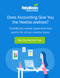 great websites to lance jobs blog does accounting give you the hebbie jeebies