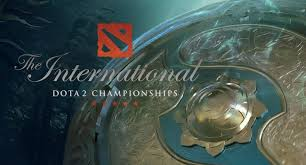 dota 2 news the international 2017 dates tickets qualifiers and