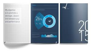Annual Report Design Specialists Well Help You Reinvent Your