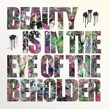 Beauty Is In The Eye Of The Beholder Quote Origin Best Of Beauty Is In The Eye Of The Beholder Digital Art By Phil Perkins