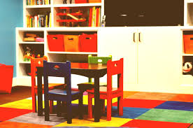 ikea playroom furniture. Astounding Picture Of Kids Playroom Furniture Decoration By Ikea Cool Ideas For Kid Attractive Using Colorful