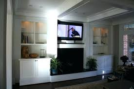 built ins for living room custom living room custom built ins for living room custom living built in living room cabinets