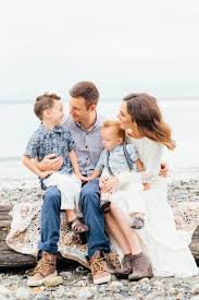 For Family Pictures Best 25 Beach Family Photography Ideas On Pinterest Beach