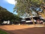 imagem de Aparecida do Rio Doce Goiás n-12