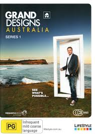 Grand Designs Dvd Complete Box Set Amazon Com Grand Designs Australia Series 1 Dvd Import