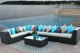 patio chair replacement cushions. Good Outdoor Furniture Cusions Or Fabulous Patio Replacement Cushions Seat For . Chair