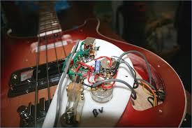 rickenbacker bass wiring harness schecter bass wiring diagram Fender P Bass Wiring Diagram rickenbacker 4001 wiring diagram kanvamath org rickenbacker 4001 wiring diagram kanvamath org rickenbacker 4001 bass rickenbacker wiring mishap