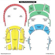 10 Comprehensive Bass Concert Hall Interactive Seating Chart