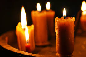 Astral Candle Color Charts Candle Magic How To Choose And Prepare Your Candles For