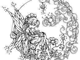 39 Free Printable Coloring Pages Adults Only Coloring Pages Free